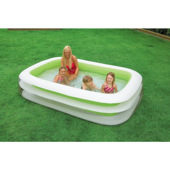 Pourquoi acheter une piscine gonflable for Petite piscine gonflable bebe